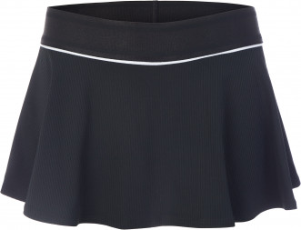 Юбка для девочек Nike Court Dri-FIT