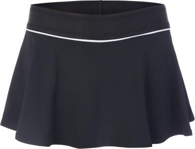 Юбка для девочек Nike Court Dri-FIT, размер 137-146