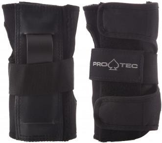 Защита запястья Pro-Tec
