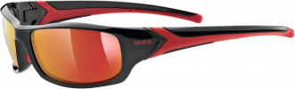 Солнцезащитные очки Uvex Sportstyle 211
