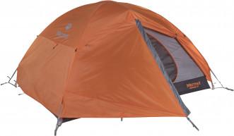 Палатка 3-местная Marmot Fortress 3P
