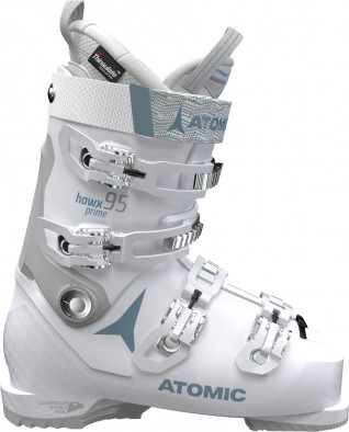 Ботинки горнолыжные женские Atomic HAWX PRIME 95 W