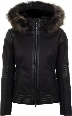 Куртка утепленная женская Descente Cicily