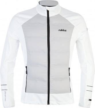 Куртка утепленная женская Rukka Ariela