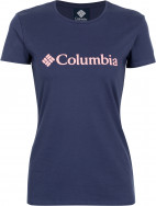 Футболка женская Columbia Urban Hike