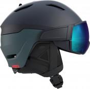 Шлем Salomon Driver