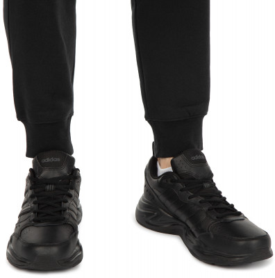 Кроссовки мужские Adidas Strutter, размер 46