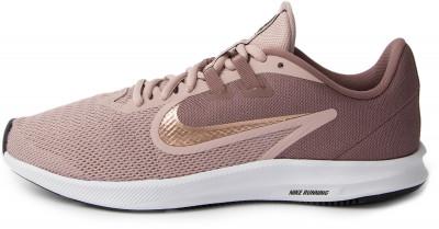 Кроссовки женские Nike Downshifter 9, размер 39,5