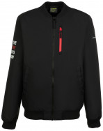 Куртка утепленная для мальчиков Demix