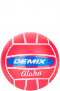 Мяч волейбольный Demix