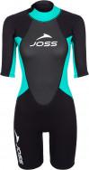 Гидрокостюм короткий женский Joss 2,5 мм