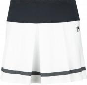 Юбка-шорты для девочек FILA