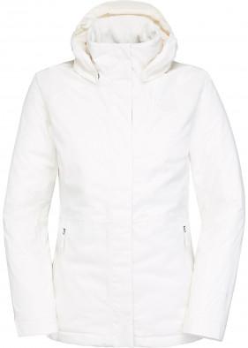 Куртка утепленная женская The North Face Inlux Insulated