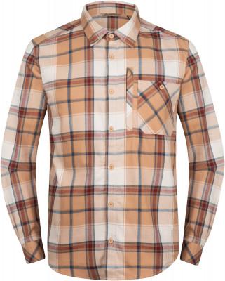 Рубашка мужская Outventure, размер 48