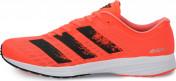 Кроссовки мужские Adidas Adizero RC 2.0