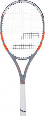 Ракетка для большого тенниса Babolat RIVAL 100