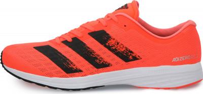 Кроссовки мужские Adidas Adizero RC 2.0, размер 42.5