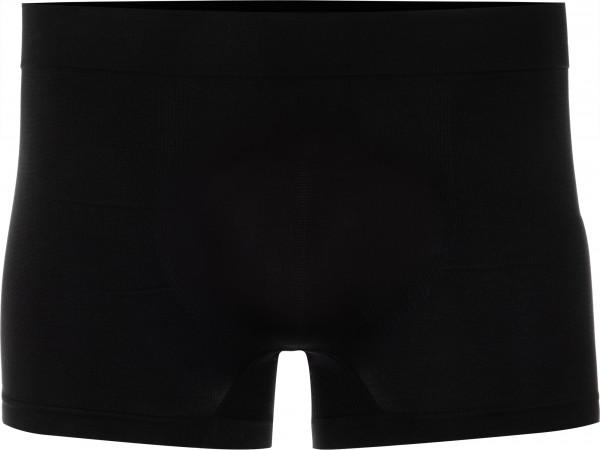 <b>Трусы мужские Demix</b> черный цвет — купить за 499 руб. в ...