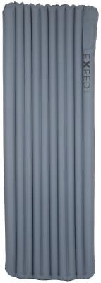 Коврик надувной Exped AirMat Lite Plus 5 LW, 197 см