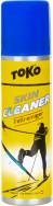 Смывка TOKO Skin Cleaner 70 мл