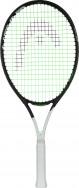 Ракетка для большого тенниса детская Head IG Speed 25