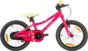 Велосипед для девочек Scott Contessa 16
