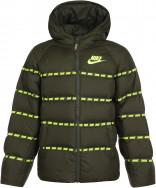 Пуховик для мальчиков Nike Sportswear