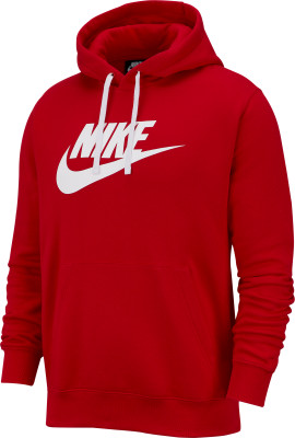 Худи мужская Nike Sportswear Club, размер 52-54 фото