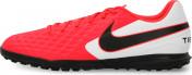 Бутсы мужские Nike Legend 8 Club TF