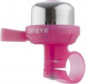 Звонок велосипедный Cat Eye PB-1000P-2