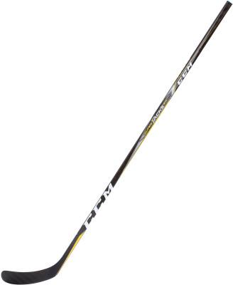 Клюшка хоккейная CCM ST Tacks 2.0Клюшка от ссм линии tacks. Модель рассчитана на широкий круг любителей хоккея. Вес и характеристики данной клюшки ориентированы на игру в хоккей экспертного уровня.<br>Длина клюшки: 152,4 см; Жесткость: 85; Материал крюка: Композитный материал; Материал рукоятки: Композитный материал; Загиб крюка: Левый; Тип загиба крюка: P28; Возраст: Взрослые; Вид спорта: Хоккей; Производитель: CCM; Артикул производителя: 3767140; Страна производства: Китай; Размер RU: L;