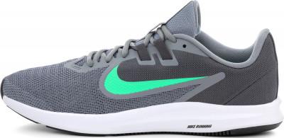 Кроссовки мужские Nike Downshifter 9, размер 42