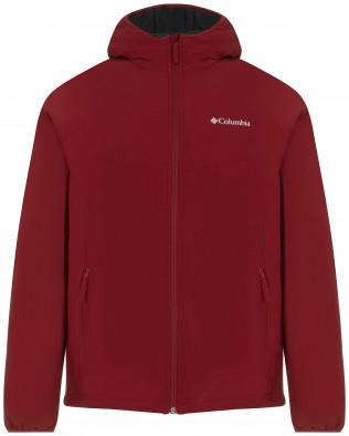 Куртка утепленная мужская Columbia Heather Canyon II