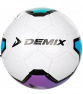 Мяч футбольный мини Demix