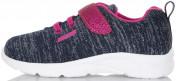 Кроссовки для девочек Demix Sprint Lk