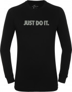 Лонгслив мужской Nike Sportswear Just Do It