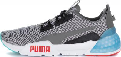 Кроссовки мужские Puma Cell Phase, размер 44