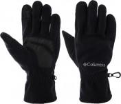 Перчатки женские Columbia Thermarator™