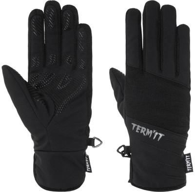 Перчатки Termit, размер 7  (TEGLU01997)