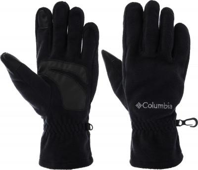 Перчатки женские Columbia Thermarator, размер 10-11