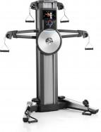 Тренажер силовой со встроенными весами NordicTrack Fusion