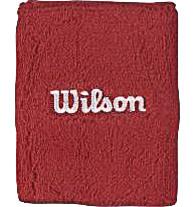 Напульсник Wilson Team W