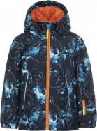 Куртка утепленная для мальчиков IcePeak Jorhat