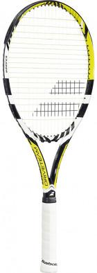 Ракетка для большого тенниса Babolat Drive Team