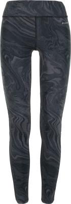 Легинсы женские Demix, размер 42