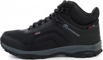 Ботинки утепленные мужские Outventure Drizzle mid