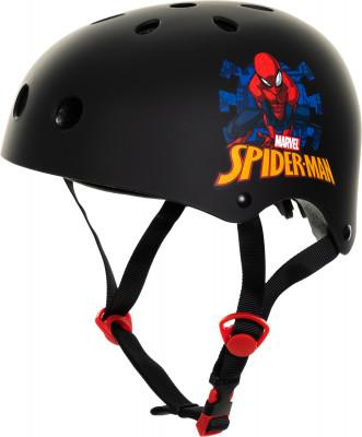 Купить со скидкой Шлем детский REACTION