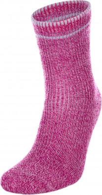 Носки для девочек Columbia, 1 пара