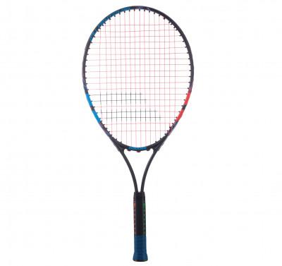 Ракетка для большого тенниса детская Babolat Ballfighter 25
