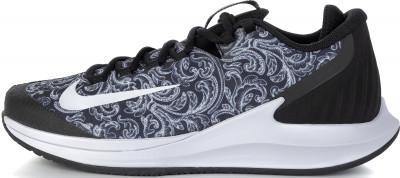 Кроссовки мужские Nike Zoom Zero, размер 41,5